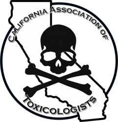 California Association of Toxicologists